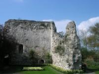 castle02.jpg: 1041 kB